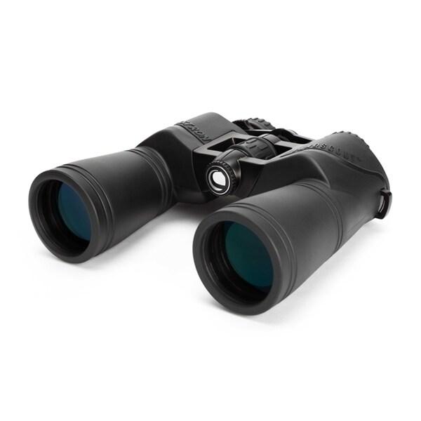 Celestron LandScout Binoculars 10x50