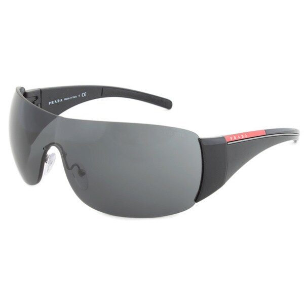 Prada Linea Rossa PS 02LS Sport Sunglasses