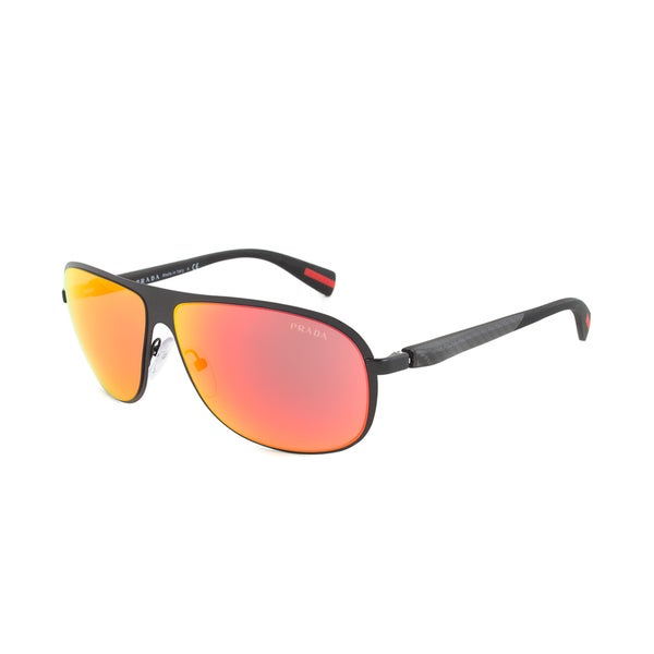 Prada Sport PS 56OS Sunglasses