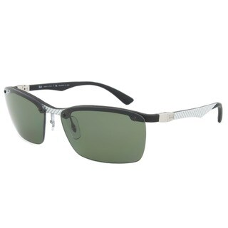 Ray-Ban Tech RB8312 125/9A Sunglasses