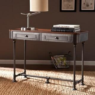 Upton Home Amaro Console/ Sofa Table