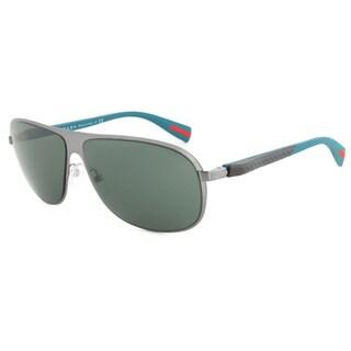 Prada Sport SPS560 75S-301 Sunglasses
