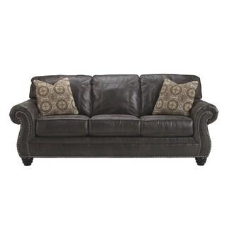 Hero Fabric Solo Natural Royal Queen Sleeper Sofa 13278253 Shopping Great