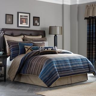 Croscill Clairmont 4-Piece Comforter Set