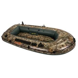 Realtree Seahawk 2 Boat