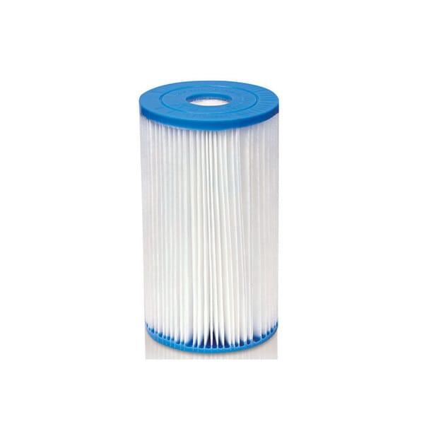 Intex Filter Cartridge Type B - 6-Pack