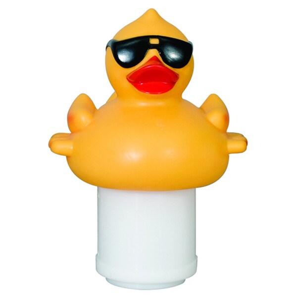 Derby Duck Pool Chlorinator