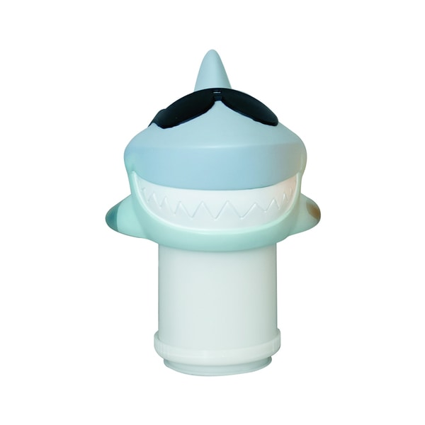 Surfin' Shark Pool Chlorinator