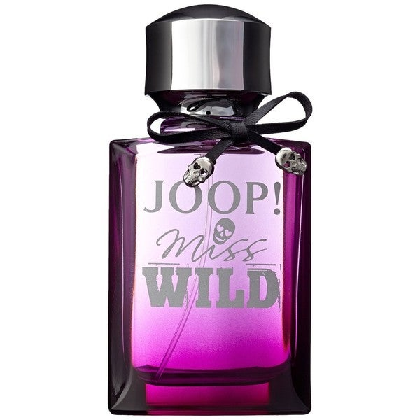 Joop! Miss Wild Women's 1-ounce Eau de Parfum Spray