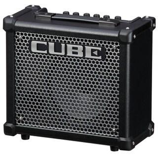 Roland Cube 01 Guitar Amp