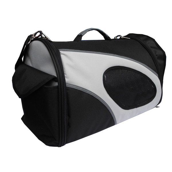 Airline Approved Collapsible Phenom-air Pet Carrier
