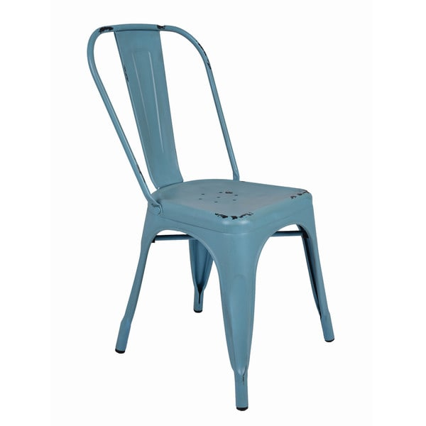 Sidney Chair (Set of 2)
