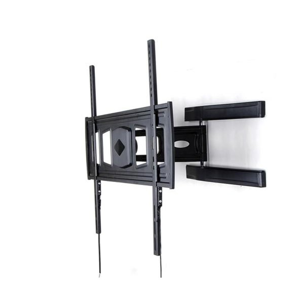 Homemounts 37 to 55-inch Full Motion Articulating Arm Flat Panel TV Wall Mount