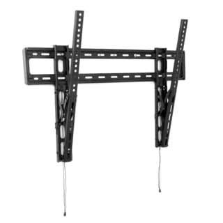 Homemounts 47 to 84-inch Tilting TV Wall Mount