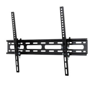 Homemounts 32 to 65-inch Ultra-thin Tilting TV Wall Mount