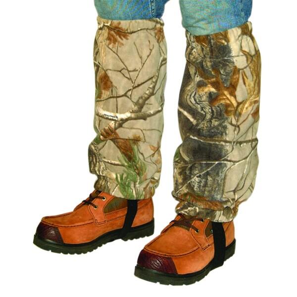 StormKloth II Leg Gaiter