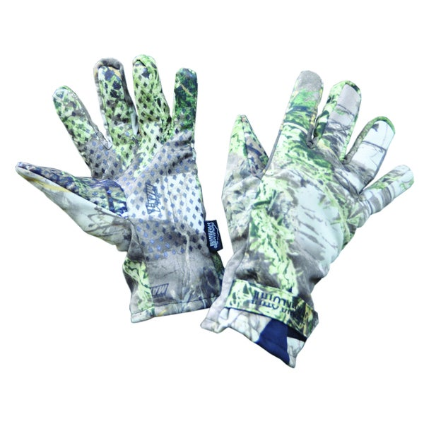 StormKloth II Original Max-1 Glove