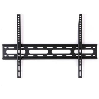 Homemounts 36 to 55-inch Low Profile Fixed TV Wall Mount