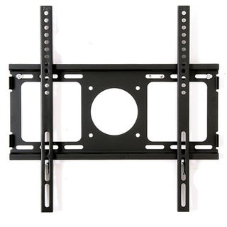 Homemounts 23 to 47-inch Ultra-thin Fixed TV Wall Mount