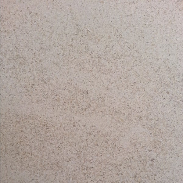 Floor or Bathroom Natural Stone Tile Limestone Tile Golden Beach Limestone 12x12 (36 Boxes)