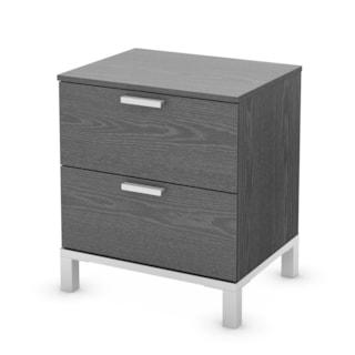 South Shore Flexible Storage Table