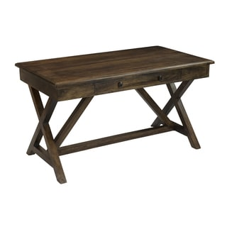Christopher Knight Home Wooden Writing Desk