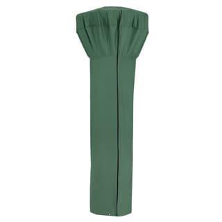 Classic Accessories Atrium Green Patio Heater Cover