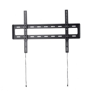 Homemounts 32 to 65-inch Ultra-thin Fixed TV Wall Mount