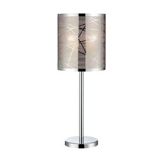 Lite Source Lorenza Table Lamp