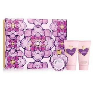 Vera Wang Princess Women's 3-piece Gift Set