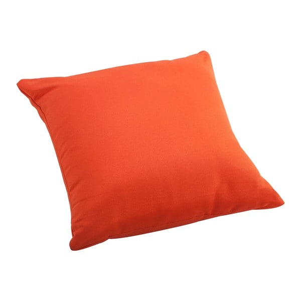 Laguna Large Outdoor Pillow