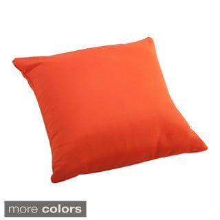 Laguna Large Outdoor Pillow