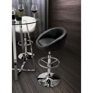 Concerto Bar Chair