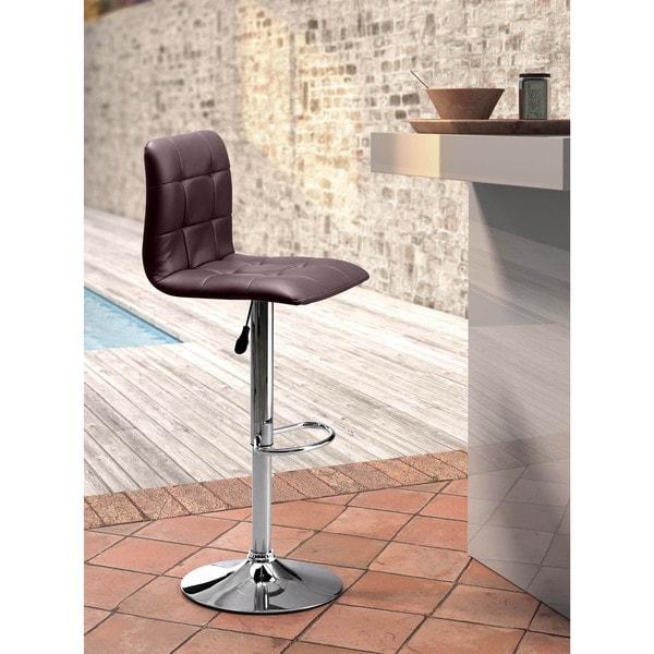 Oxygen Bar Chair