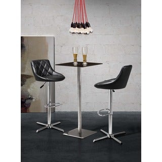 Devilin Bar Chair