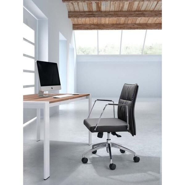 Dean Low Back Office Chair 15289954
