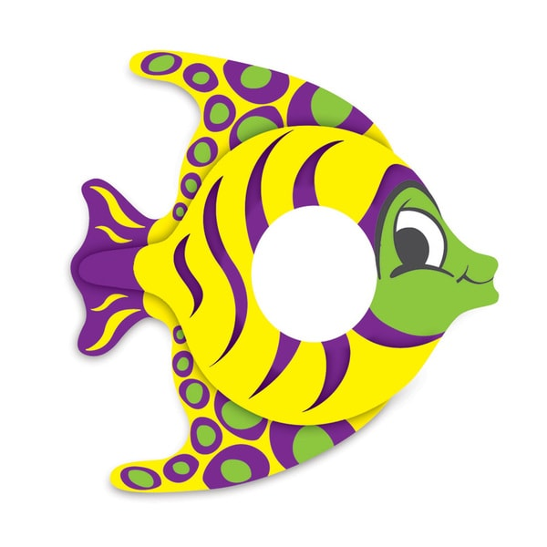 Poolmaster Fish Tube