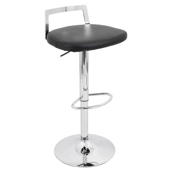 Nano Adjustable Barstool 15290730