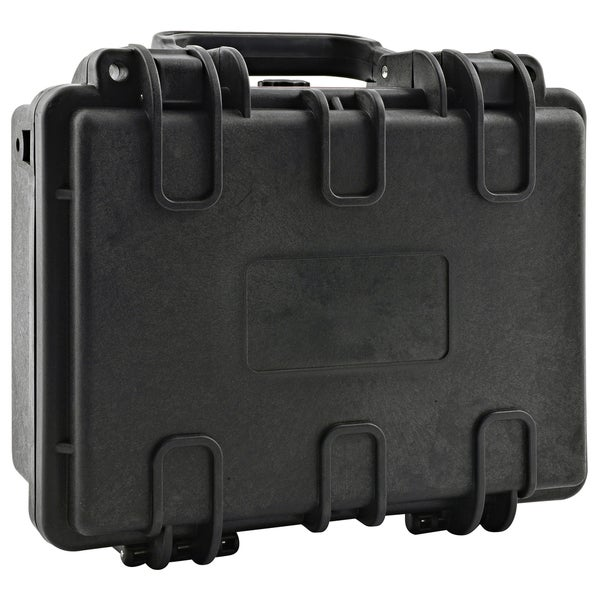 Shoreline Marine Waterproof Box