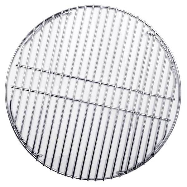 Stainless Steel 18 Inch Grill Grid