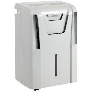 Danby DANDDR70A2GP 70 Pint Dehumidifier