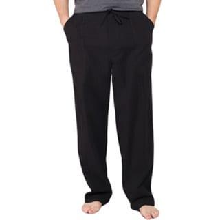Men's Classic Cotton Beach Lounge Pants (Nepal) 15291170