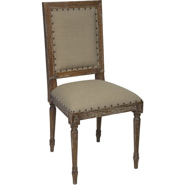 Lars Side Chair (Set of 2)