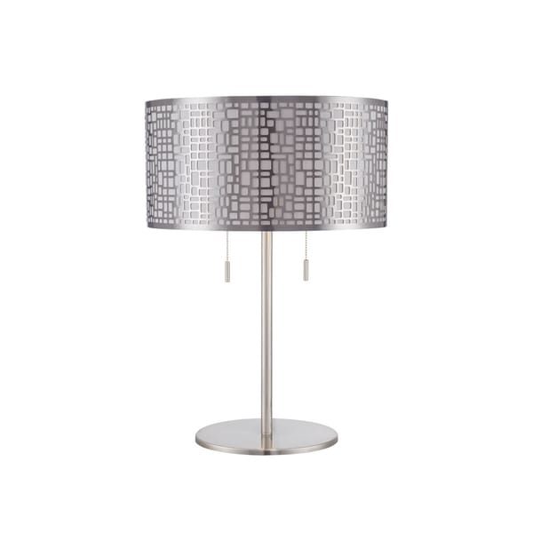Lite Source Torre Table Lamp