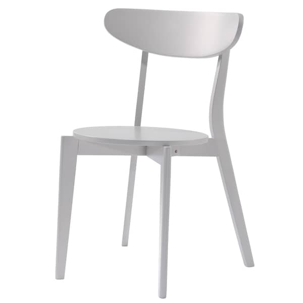 Ballon Ii-S/2 Dining Chair