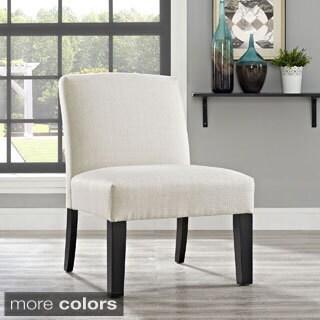 Modway Auteur Fabric Armchair
