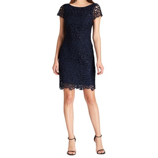 Best Priced Women's Designer Clothes Cocktail Evening Dress