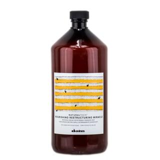 Davines Naturaltech Nourishing 33.8-ounce Shampoo