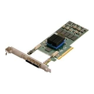ATTO ExpressSAS R680 8-port SAS RAID Controller