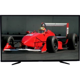 "Sansui Accu SLED4216 42"" LED-LCD TV - 4K UHDTV"